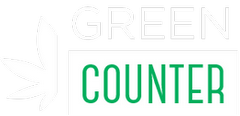 Green Counter – Buy Weed Online